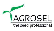 Agrosel
